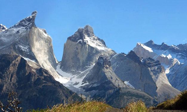 Chile: il Nord, i Laghi e la Patagonia