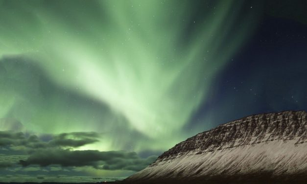 Islanda: Golden Circle, Aurora Boreale, energie nascoste – 2 itinerari di 9 giorni