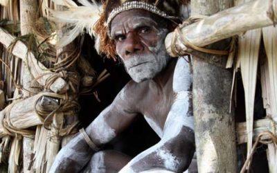 INDONESIA: Irian Jaya – West Papua Tribes Adventures