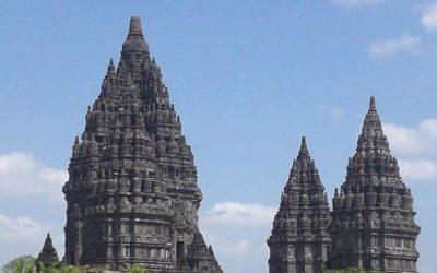 INDONESIA: Alla scoperta della Cultura Indonesiana